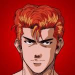 JoyBoy Profile Picture