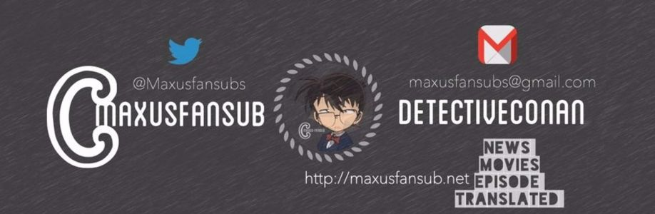 Maxus Fansubs Cover Image
