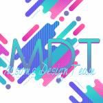 فريق التصميم | Msoms Design Team Profile Picture