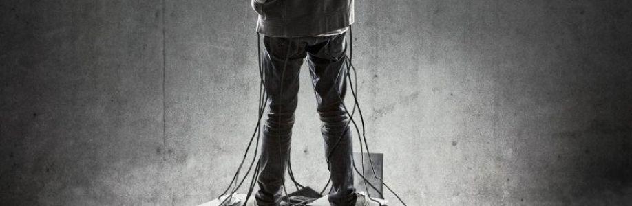 Hajer Cover Image