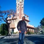 Abdelmomen Elshatory Profile Picture