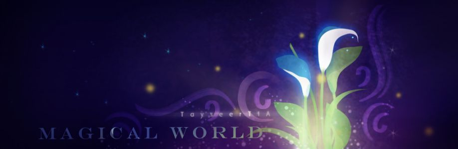 TayseerTIA Cover Image