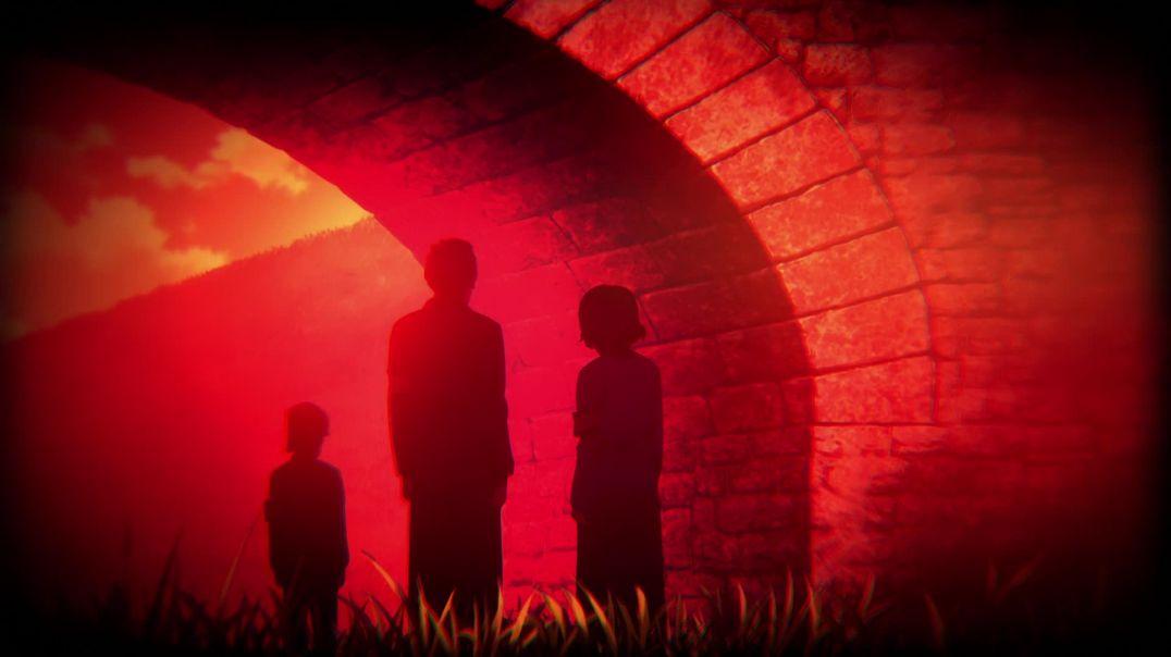 الهجوم على العمالقة (الموسم الأخير) - 04