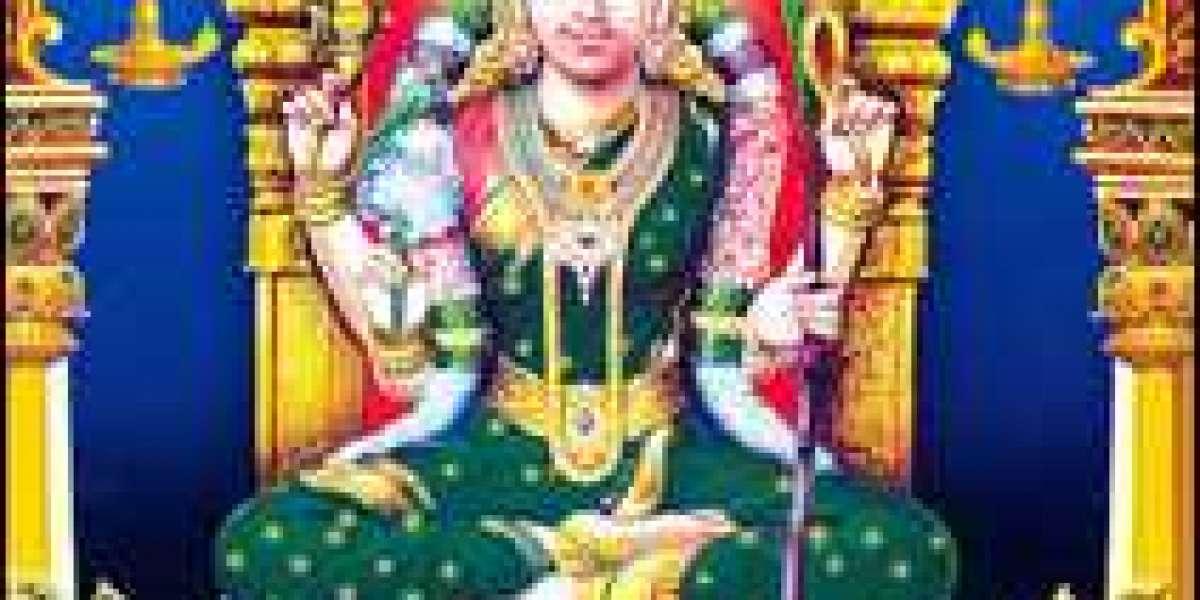 Kamakshi Virutham In 147 Rar Book Pdf Utorrent