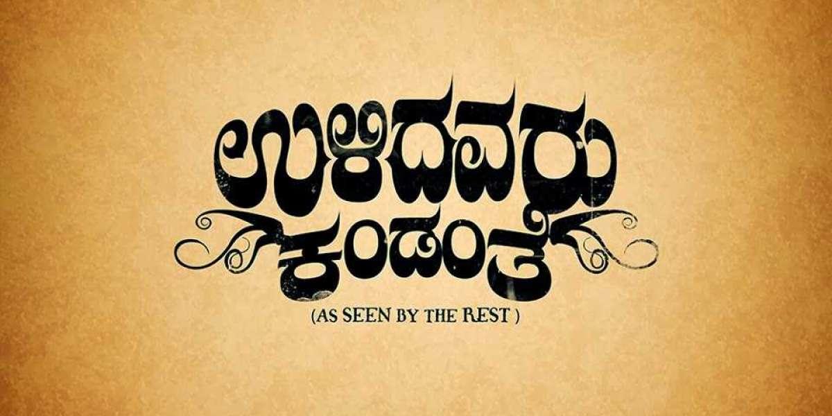 Download Censor Kannada Watch Online Movies 1080 Full Watch Online Subtitles