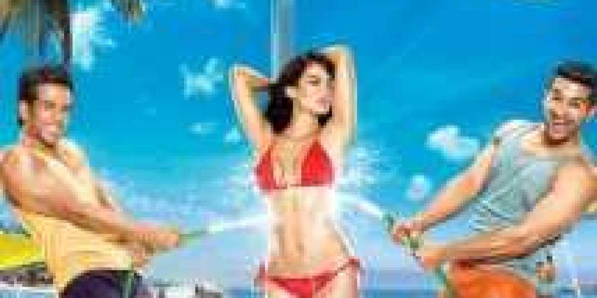 Censor 3 Watch Online Film Full Avi