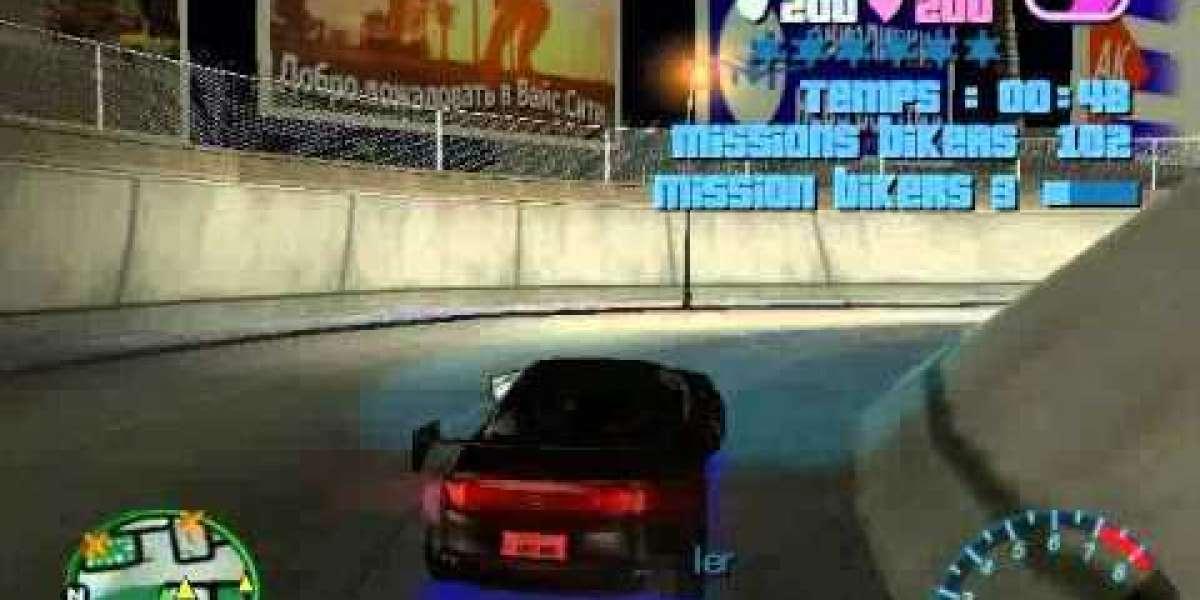 Grand Theft Au Utorrent Serial Windows Ultimate Key 32bit Free