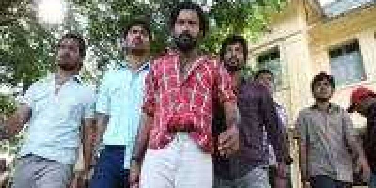 Attakathi Watch Online Mkv Dubbed English Kickass