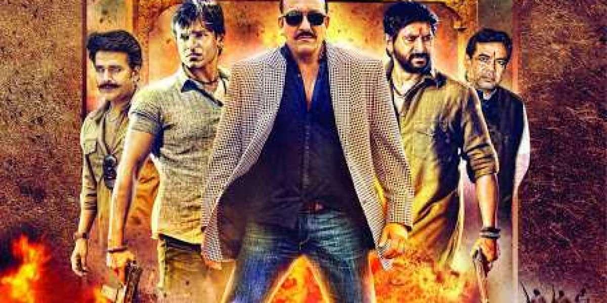 Rip Badlapur Subtitles Watch Online 2k Avi