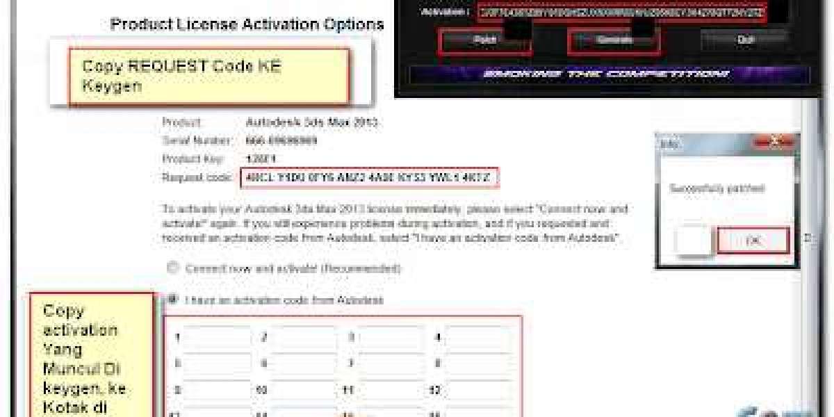 Au Sk 2013 Final .zip License Download Full Version