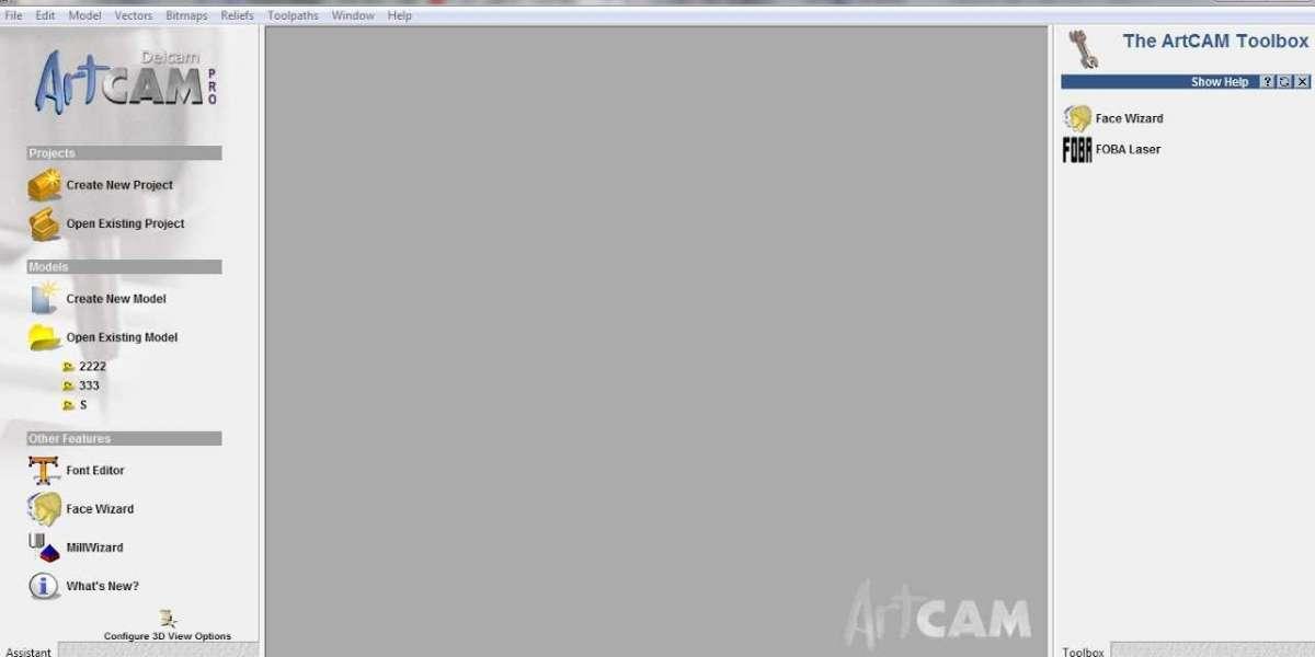ArtCAM 2016 Online Download Dts X264 Watch Online Dubbed English Dual