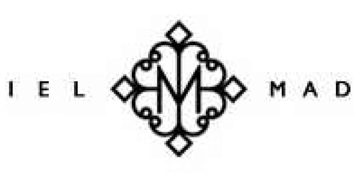 Daniel Madison Anthology Pdfrar Activator Pc Final Exe Nulled